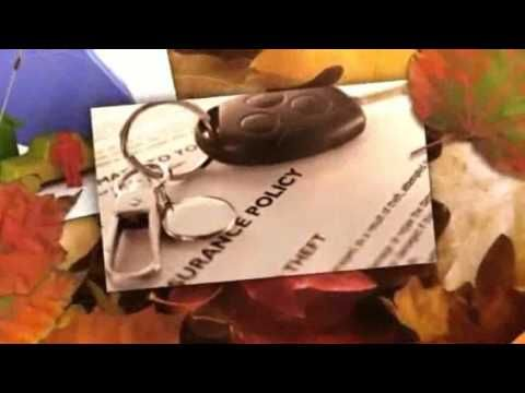 Ohio Auto Insurance Companies - WATCH VIDEO HERE -> http://bestcar.solutions/ohio-auto-insurance-companies     Washington auto insurance company, auto insurance comparison, auto insurance online, auto insurance online, auto insurance, auto insurance, auto insurance florida , auto insurance florida, auto insurance online, auto insurance quotes, nj auto insurance   Video credits to Precious Wealth...