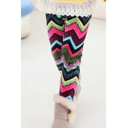 Kids Clothes - Wholesale Cheap Kids Trendy Clothing Sale Online Drop Shipping | Trendsgal.com Page 17