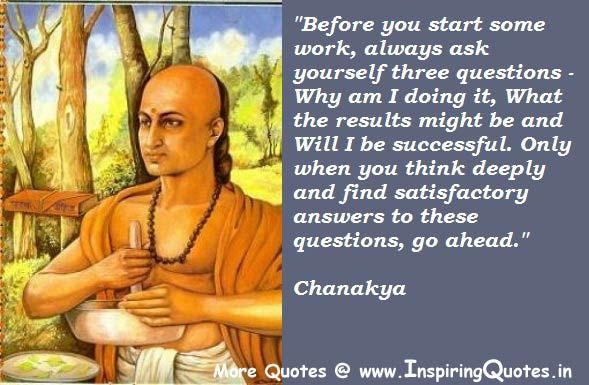 31 best images about chanakya niti on pinterest drinking