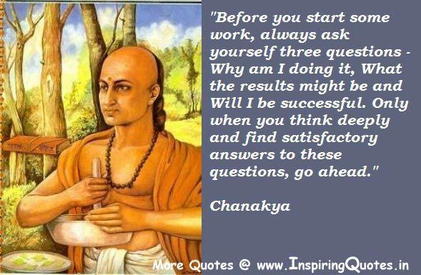 31 Best Images About Motivation On Pinterest: 31 Best Images About Chanakya Niti On Pinterest