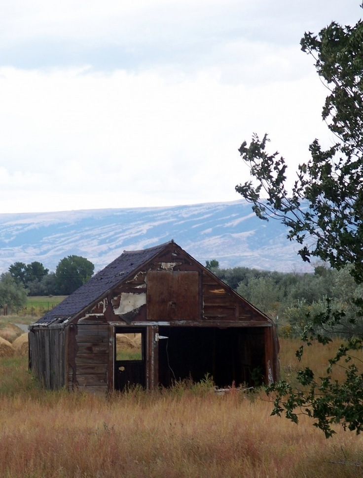 17 best images about wyoming on pinterest lakes devil With backyard barns casper wy