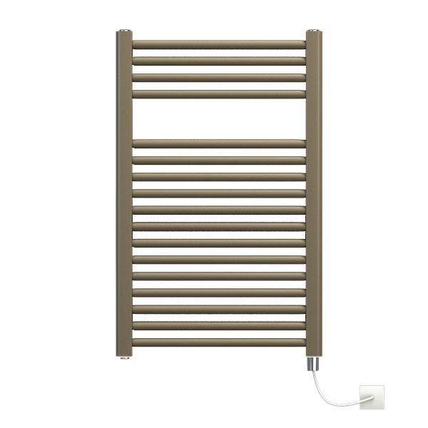 Die besten 25+ Towel radiator Ideen auf Pinterest Badezimmer - heizkörper badezimmer handtuchhalter