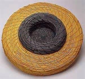deborah warner fiber