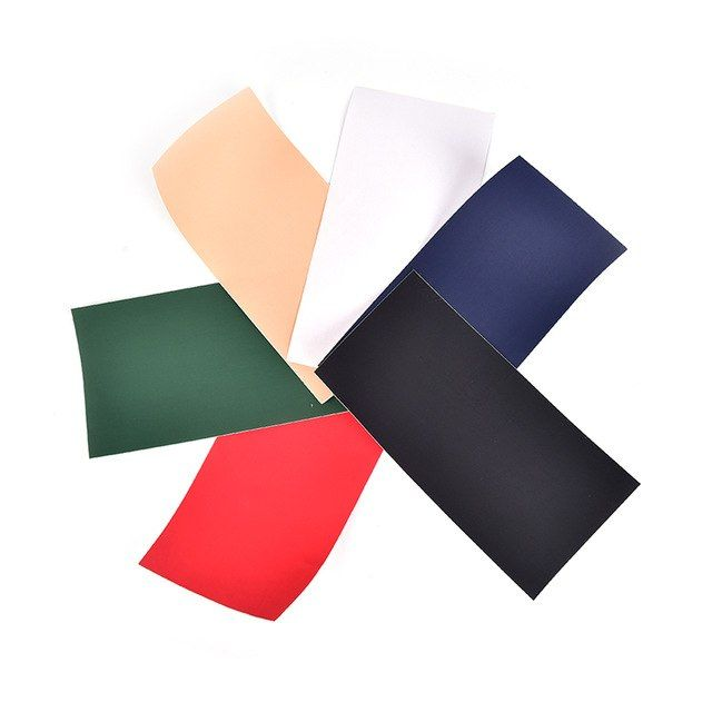 Waterproof Tape Patch Tent Repair Nylon Stickers for Clothing Outdoors Tool