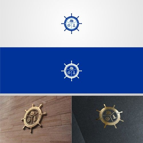 Azerbaijan Marine College