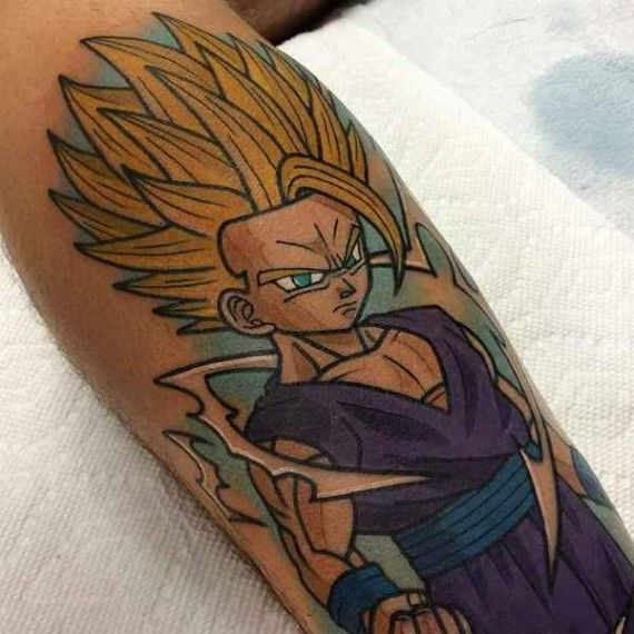 Extrem 120 best DBZ images on Pinterest | Dragonball z, Cartoons and  JG06
