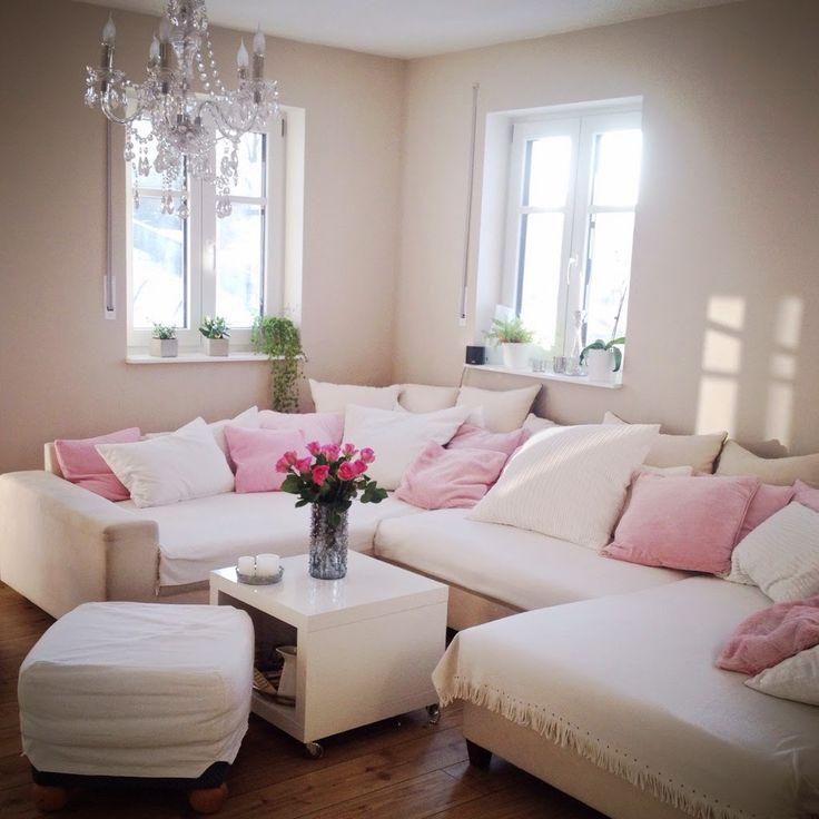die besten 25 couch berwurf ideen auf pinterest sofa. Black Bedroom Furniture Sets. Home Design Ideas
