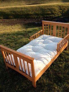 hand made crib futon 374 best baby equipment images on pinterest   pregnancy babies      rh   pinterest
