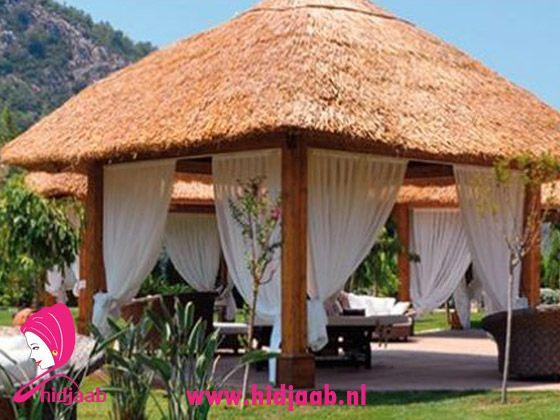 http://www.hidjaab.nl/angels-peninsula-hotel/