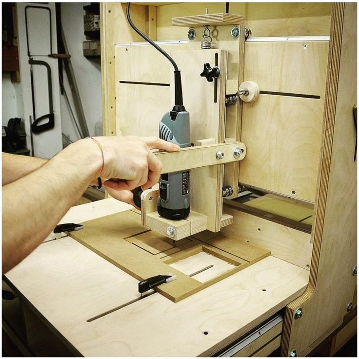 25 unique diy router table ideas on pinterest diy for Wood router ideas