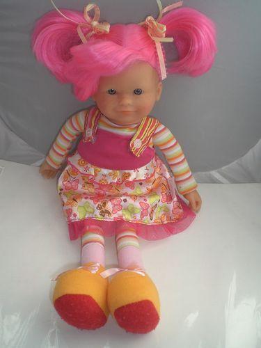 42 besten Doll Clinic Bilder auf Pinterest | Puppenkleidung ...