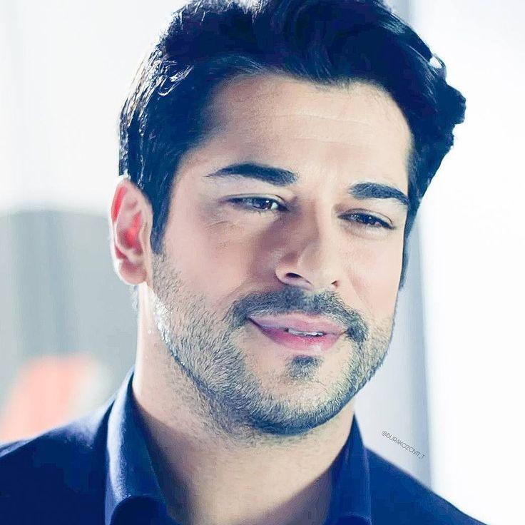 "3,378 aprecieri, 70 comentarii - Burak Ozcivit ® (@burakozcivit_t) pe Instagram: ""💜 @burakozcivit 💜 . . . #buraközçivit #turkish #actor #tbt #instagram #celebrity #aktör #kemal…"""