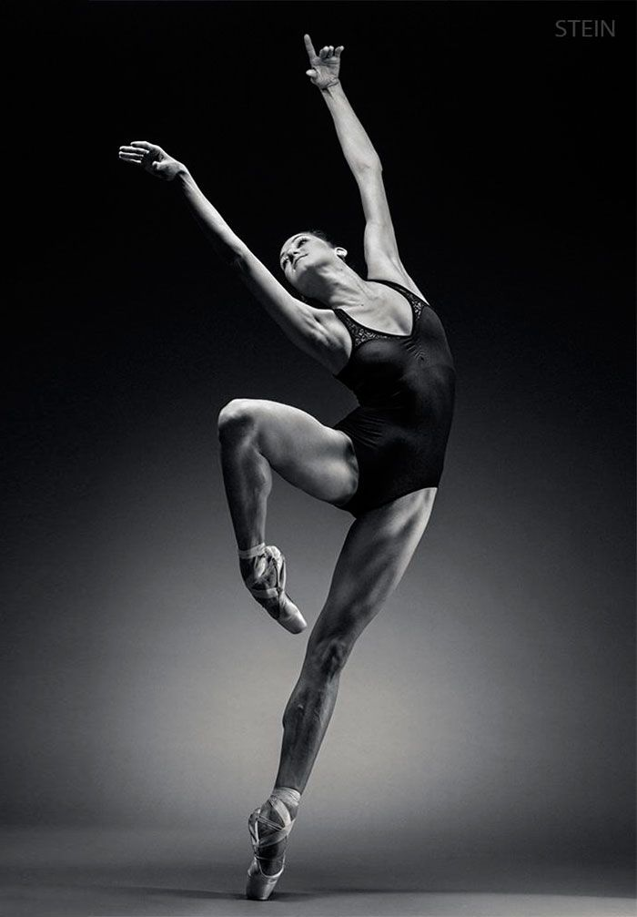 ballet_10
