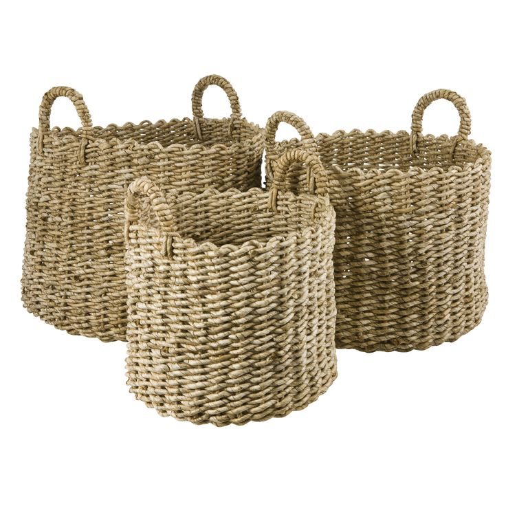Naturale basket, Eightmood