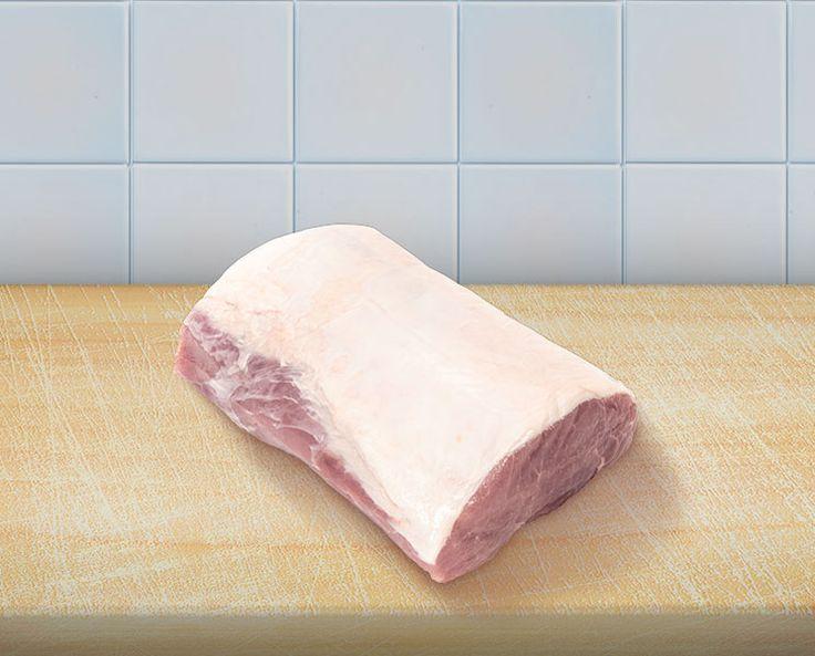 Para el Adobo mexicano: En un recipiente de tamaño mediano, combina todos los ingredientes y mezcla hasta formar el adobo. Deja de lado. Sazona el cerdo con el Adobo mexicano, asegurándote de que esté bien cubierto con la mezcla. Calienta el aceite de oliva en la sartén y dora las chuletas de cerdo en ambos …