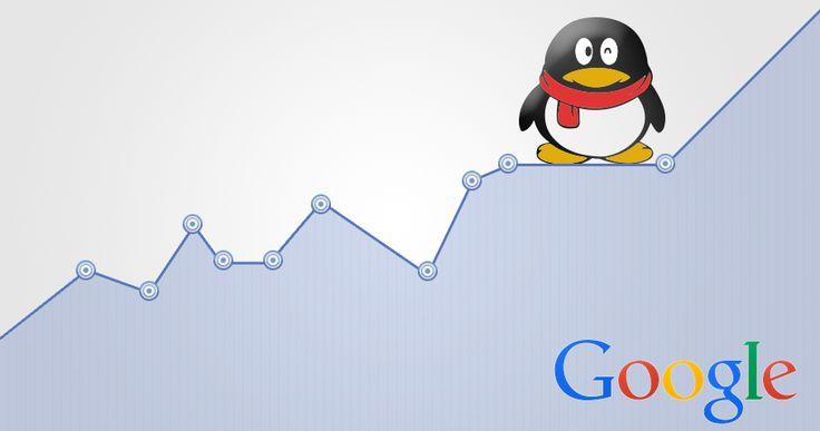 Google Penguin Update Is Ready To Roll - Digital Marketing Desk
