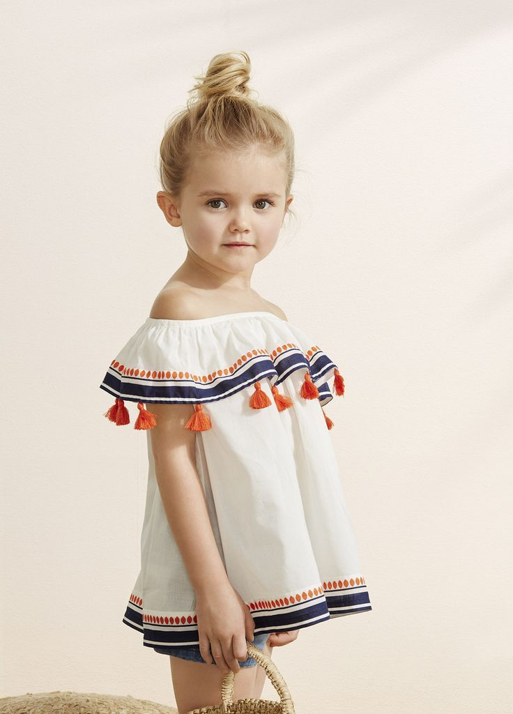 Dresses for kids casual hairstyles