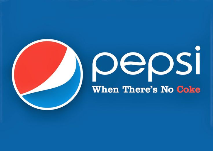 If advertising slogans were honest... | Advertising logos ...