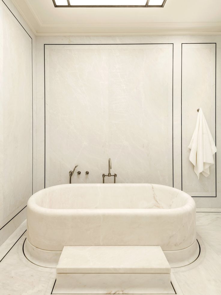 majestic 1920s bathroom vanity. A Designer s Dream Apartment  for Someone Else 141 best Bathrooms images on Pinterest Bathroom and