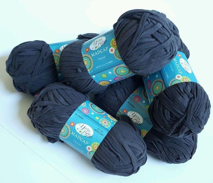 Best 25+ Yarn bee ideas on Pinterest | Knitting patterns free ...