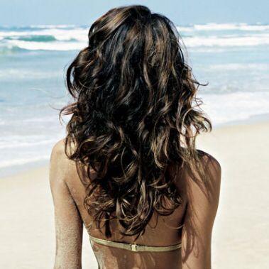 Ondulati dal vento e dal sale, scolpiti dalla forza della natura....i capelli non sono mai così sexy come quando si torna dal mare!!! Perchè non riprodurre lo stesso effetto glam tutto l'anno? Con BEACH WAVES de L' ORÉAL PROFESSIONNEL ora è possibile ottenere lo stesso effetto direttamente in salone!!!