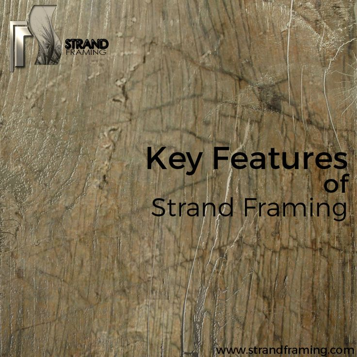 Want to know how you can choose and customize your #Pictureframes? Check out this short  #Presentation: https://www.strandframing.com/