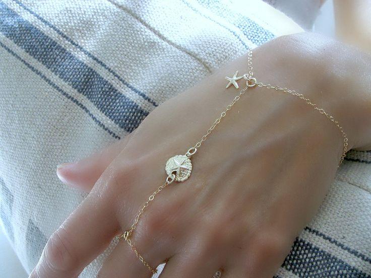 203 best Bracelets & Anklets images on Pinterest