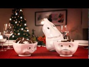 die besten 25 weihnachtsvideos f r whatsapp ideen auf. Black Bedroom Furniture Sets. Home Design Ideas
