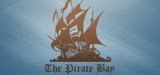 The Pirate Bay returns from the dead, comes back online