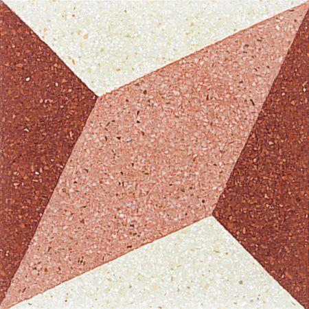 Academy Tiles - Stone Tiles - MIPA Marble Terrazzo Decorations - 80206