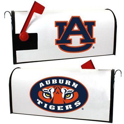 97 best auburn in your home images on pinterest auburn university rh pinterest com Auburn Tiger Eyes Cartoon Auburn Tiger Logo