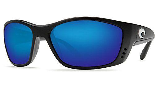 Cheap Costa Del Mar Fisch 580G Black/Blue Mirrored Polarized Sunglasses https://eyehealthtips.net/cheap-costa-del-mar-fisch-580g-blackblue-mirrored-polarized-sunglasses/