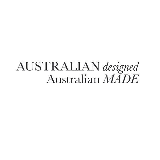 "11 Likes, 1 Comments - Noggin (@scratchyanoggin) on Instagram: ""AUSTRALIAN designed Australian MADE . Support our best ! . Invest in genuine handcrafted artwork,…"""