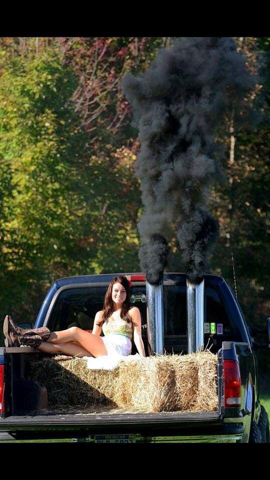 7 3 Powerstroke Diesels Pinterest Sexy Engagement Pictures And Diesel Trucks