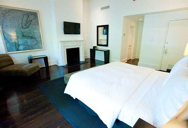 Hotel Royal, New Orleans, Royal Suite, 1 King Bed, Balcony ...