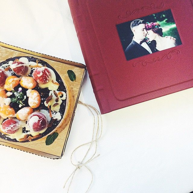 #famebook #photoalbum #photobook #love