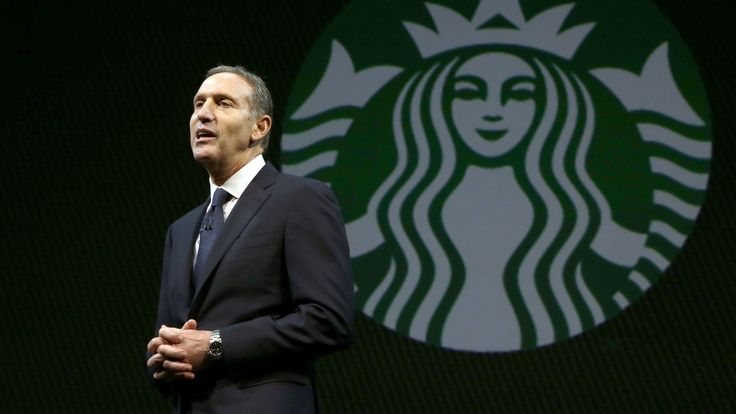 3 reasons it's hard to hate Starbucks - USA TODAY #Starbucks, #Business
