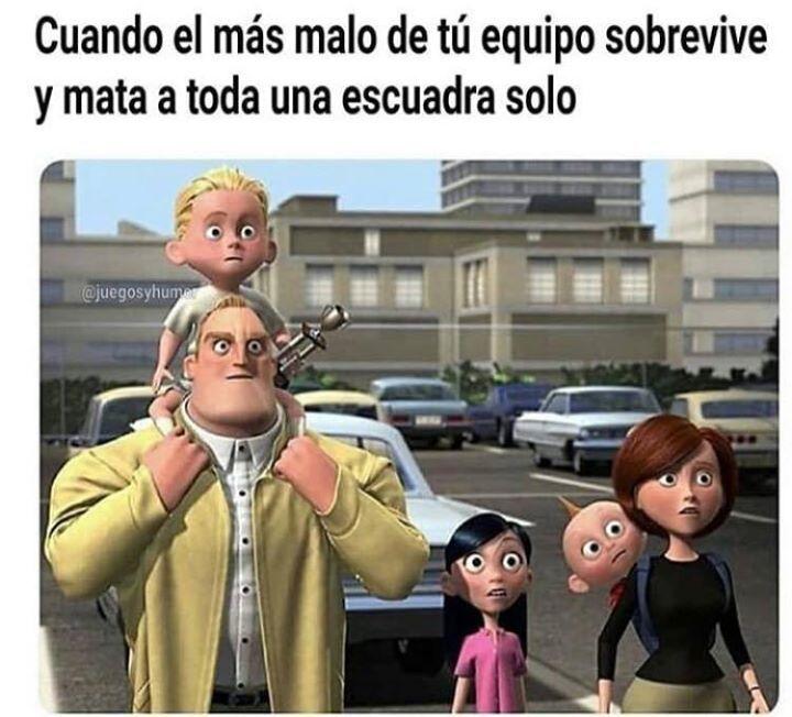 Meme Videojuego Por Steammexico Mx Gamer Gamers Humor Memes Espanol 2019 Chistosos Steammexico Mx Steam Memes De Disney Memes Divertidos Meme Gracioso