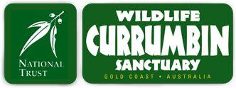 Gold Coast Family & Tourist Attraction | Currumbin Wildlife Sanctuary