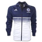 Chelsea 11/12 Anthem Soccer Jacket