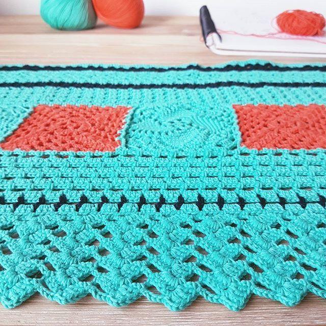 Como Aprender A Tejer Crochet Para Principiantes Quieres Aprender A Tejer A Crochet O Ganchillo Desde Cero Este