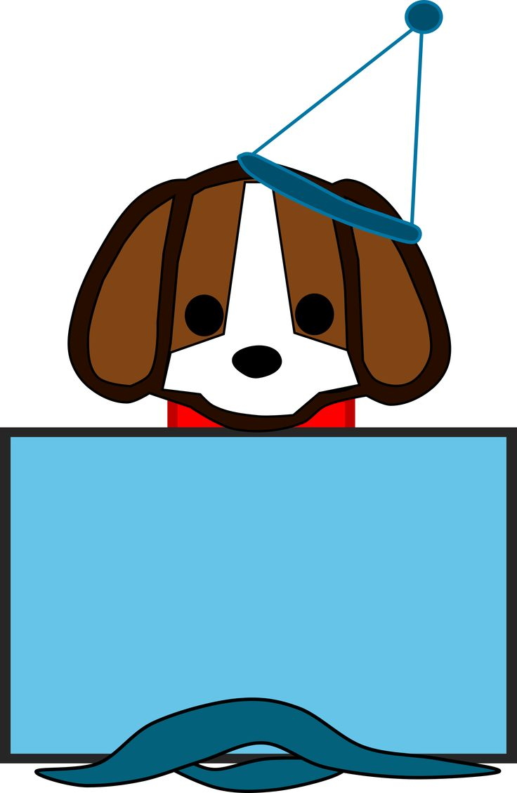 11 mejores imágenes de Beagle en Pinterest | Beagles, Cachorros y ...