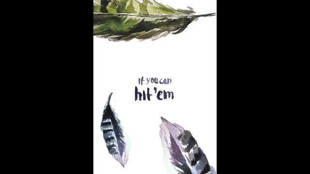 To Kill a Mockingbird moving image