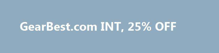GearBest.com INT, 25% OFF http://pafutos.com/coupon/8ewywbbuj7fde8dde59722af2ed61b/  25% OFF!$162.99 for  Xiaomi Redmi 4X 4G Smartphone !!  от GearBest.com INT                     Промокод: 4X6GB                    Условия: Prome code reqiured !                     Срок действия: от 25.08.2017 12:21 до 31.08.2017 23:59