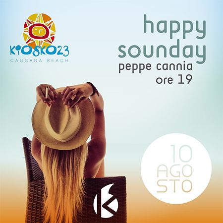 happy sounday