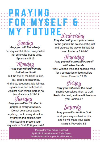God's Whispers About Your Future Husband ~ A Devotion for Teen Girls | Tricia Goyer