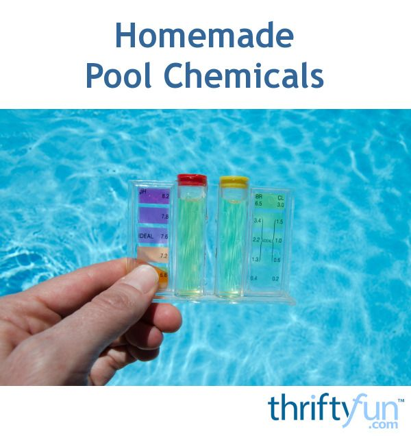 1000 Ideas About Homemade Swimming Pools On Pinterest Pool Heater Solar Pool Heater And
