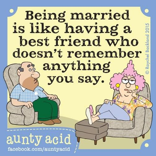 Best 25 Marriage Humor Ideas On Pinterest: 17 Best Images About Funny Quotes On Pinterest
