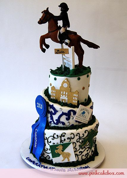 horse wedding cake designs 102 best images about cakes unicorn pony on 15323