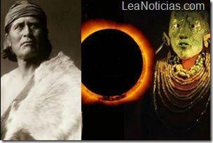 ¡Nos equivocamos! Los que predijeron el fin del mundo fueron los Hopi - http://www.leanoticias.com/2012/12/20/nos-equivocamos-los-que-predijeron-el-fin-del-mundo-fueron-los-hopi/
